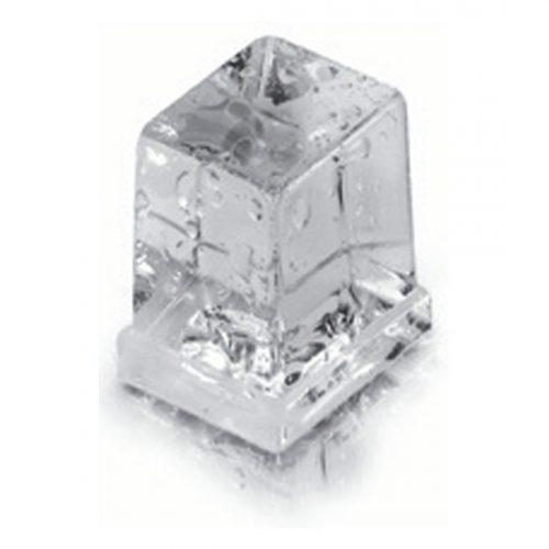 Scotsman NU150 Dice Ice Machine