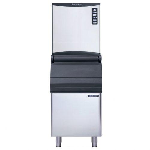 Scotsman NW308 Dice Ice Machine