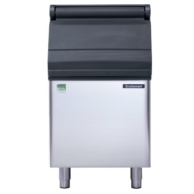 Scotsman SB193 Ice Storage Bin