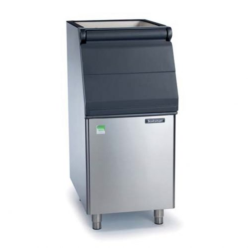 Scotsman SB322 Ice Storage Bin