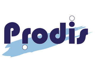 Prodis Ice Maker Machines