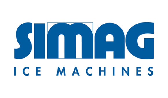 Simag Ice Machines